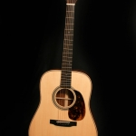 Mahogany-Dreadnaught-Guitar-15