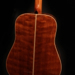 Mahogany-Dreadnaught-Guitar-15-3