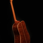 Mahogany-Dreadnaught-Guitar-15-4