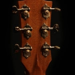 Mahogany-Dreadnaught-Guitar-15-8