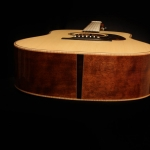Mahogany-Dreadnaught-Guitar-15-9